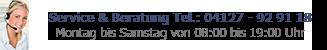 Service Bodenschutzmatten.com